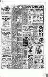 Fulham Chronicle Friday 28 October 1921 Page 3