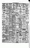 Fulham Chronicle Friday 28 October 1921 Page 4