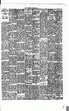 Fulham Chronicle Friday 28 October 1921 Page 5