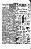 Fulham Chronicle Friday 28 October 1921 Page 6
