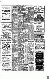 Fulham Chronicle Friday 28 October 1921 Page 7