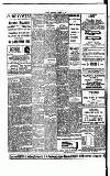 Fulham Chronicle Friday 28 October 1921 Page 8