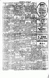 Fulham Chronicle Friday 20 January 1939 Page 2