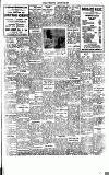 Fulham Chronicle Friday 20 January 1939 Page 3