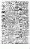 Fulham Chronicle Friday 20 January 1939 Page 4