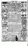 Fulham Chronicle Friday 20 January 1939 Page 6