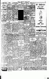Fulham Chronicle Friday 20 January 1939 Page 7