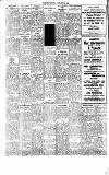 Fulham Chronicle Friday 20 January 1939 Page 8
