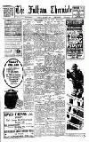 Fulham Chronicle