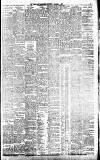 Irish Independent Wednesday 23 December 1891 Page 3