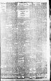 Irish Independent Wednesday 23 December 1891 Page 5
