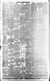 Irish Independent Wednesday 23 December 1891 Page 6
