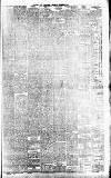Irish Independent Wednesday 23 December 1891 Page 7