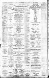 Irish Independent Wednesday 23 December 1891 Page 8