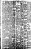 Irish Independent Monday 01 May 1893 Page 3
