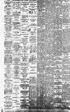 Irish Independent Monday 01 May 1893 Page 4