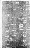 Irish Independent Monday 01 May 1893 Page 6