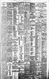 Irish Independent Monday 01 May 1893 Page 7