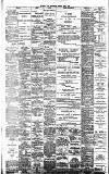 Irish Independent Monday 01 May 1893 Page 8
