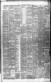 Irish Independent Saturday 01 May 1897 Page 2