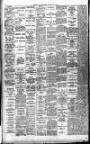 Irish Independent Saturday 01 May 1897 Page 4