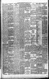 Irish Independent Saturday 01 May 1897 Page 6