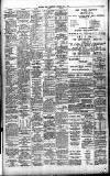 Irish Independent Saturday 01 May 1897 Page 8