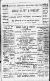 Irish Independent Monday 03 May 1897 Page 2