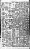 Irish Independent Monday 03 May 1897 Page 4