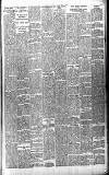 Irish Independent Monday 03 May 1897 Page 5