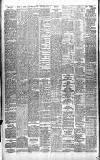 Irish Independent Monday 03 May 1897 Page 6