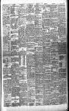 Irish Independent Monday 03 May 1897 Page 7