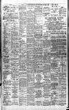 Irish Independent Monday 03 May 1897 Page 8
