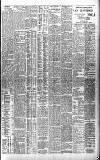 Irish Independent Wednesday 05 May 1897 Page 3