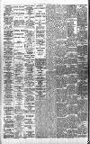 Irish Independent Wednesday 05 May 1897 Page 4