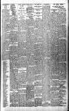 Irish Independent Wednesday 05 May 1897 Page 5