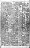 Irish Independent Wednesday 05 May 1897 Page 6