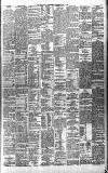 Irish Independent Wednesday 05 May 1897 Page 7