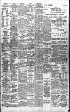 Irish Independent Wednesday 05 May 1897 Page 8