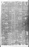 Irish Independent Monday 10 May 1897 Page 2