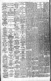 Irish Independent Monday 10 May 1897 Page 4
