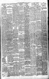 Irish Independent Monday 10 May 1897 Page 5