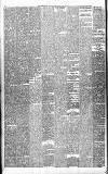 Irish Independent Monday 10 May 1897 Page 6