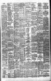 Irish Independent Monday 10 May 1897 Page 7