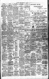 Irish Independent Monday 10 May 1897 Page 8