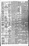 Irish Independent Tuesday 11 May 1897 Page 4