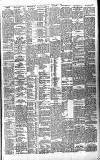 Irish Independent Tuesday 11 May 1897 Page 7