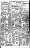 Irish Independent Tuesday 11 May 1897 Page 8