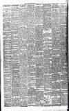Irish Independent Tuesday 01 June 1897 Page 2