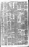 Irish Independent Tuesday 01 June 1897 Page 7